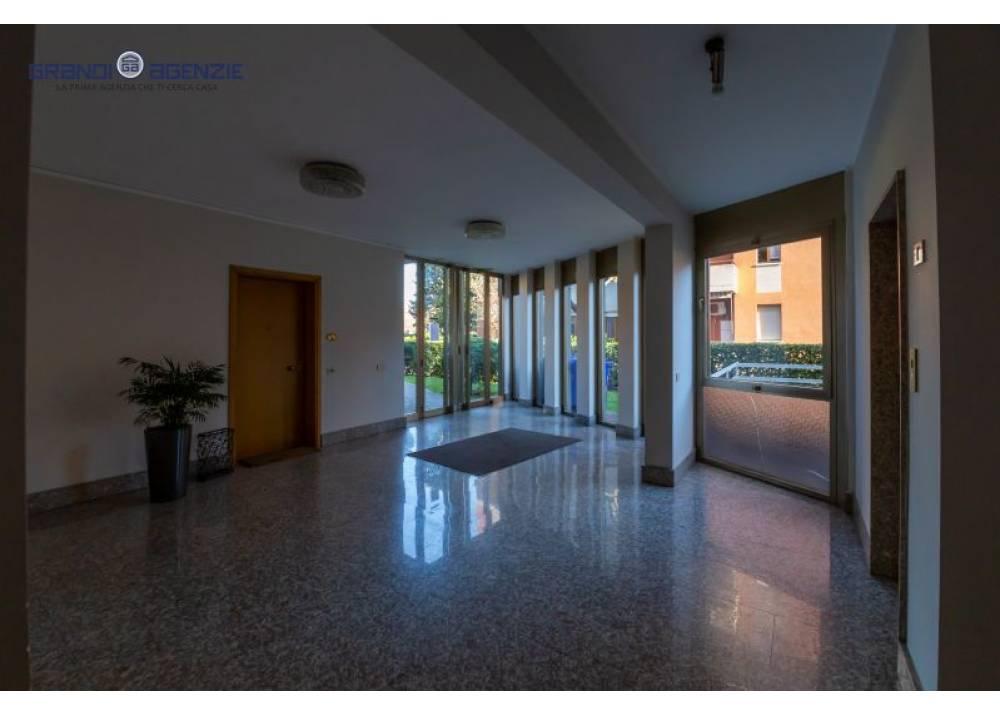 Vendita  a Parma  Molinetto di 250 mq