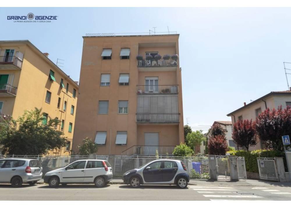 Vendita Trilocale a Parma  Molinetto di 96 mq