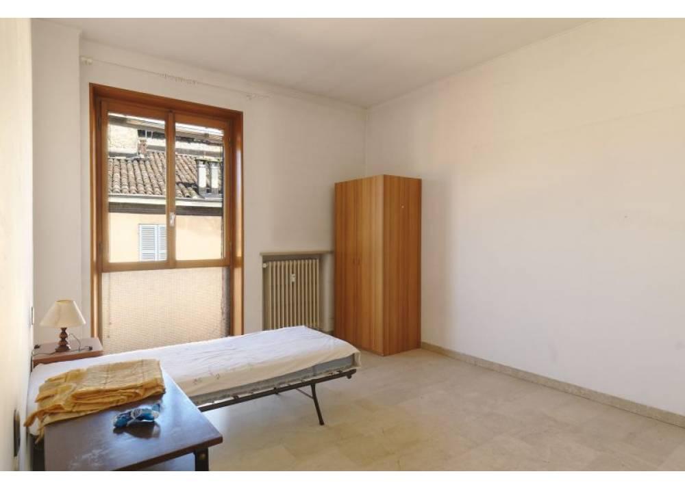 Vendita Appartamento a Parma bilocale B.ra Repubblica - Barilla Center di 70 mq