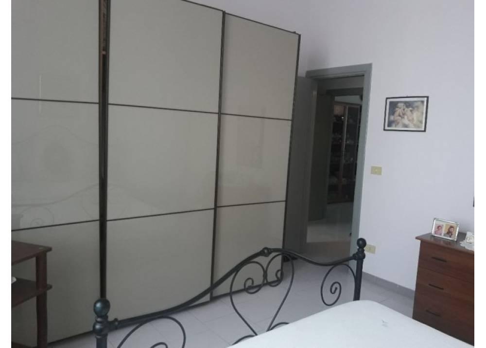 Vendita Appartamento a Parma  san leonardo di 90 mq