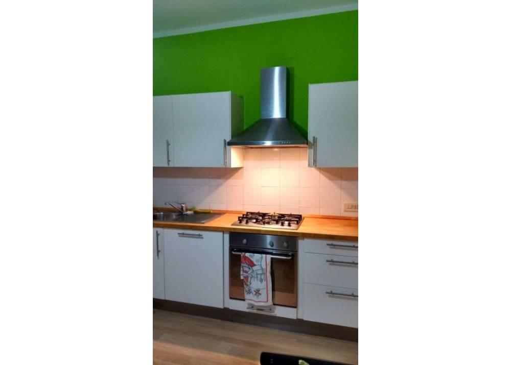 Affitto Appartamento a Parma bilocale Strada Zarotto di 77 mq