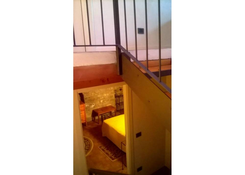 Affitto Casa Vacanze a Bore trilocale  di 80 mq