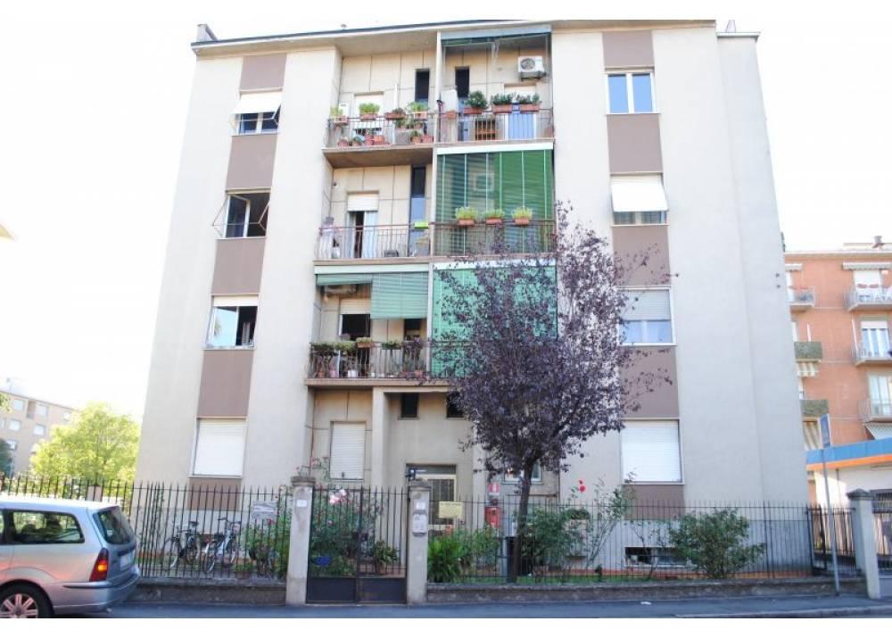 Vendita Appartamento a Parma trilocale Montanara di 85 mq