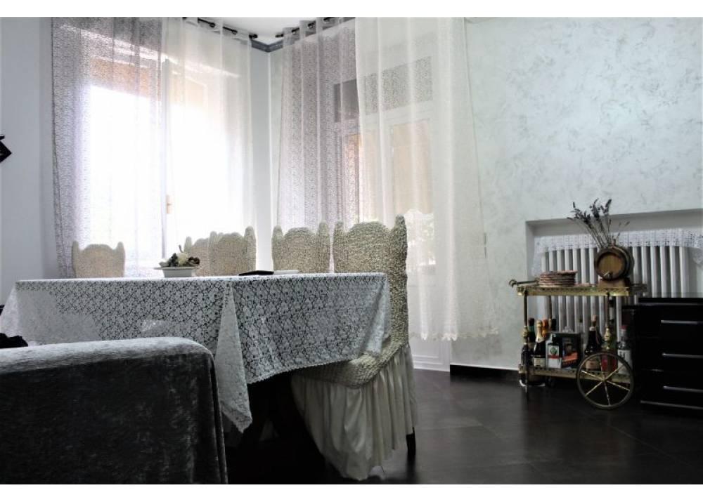 Vendita Appartamento a Parma trilocale san leonardo di 97 mq