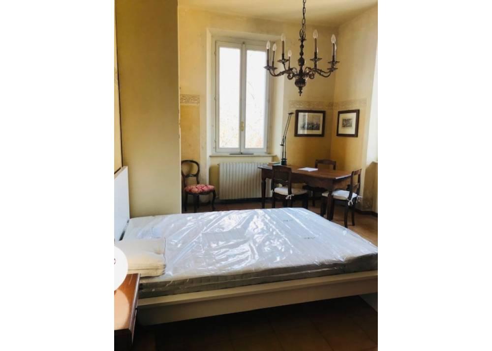 Affitto Appartamento a Parma quadrilocale Oltretorrente di 96 mq