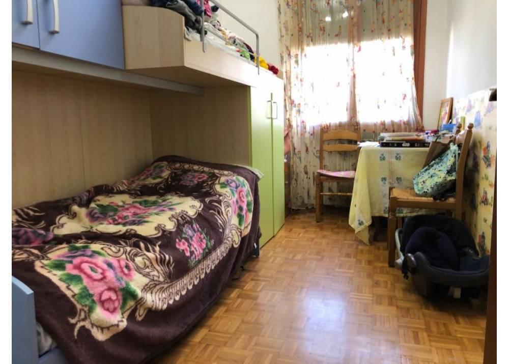 Vendita Appartamento a Parma quadrilocale  di 120 mq