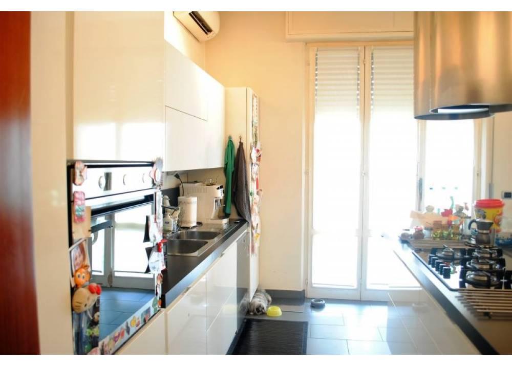 Vendita Appartamento a Parma quadrilocale Strada Martinella/Alberi di 140 mq