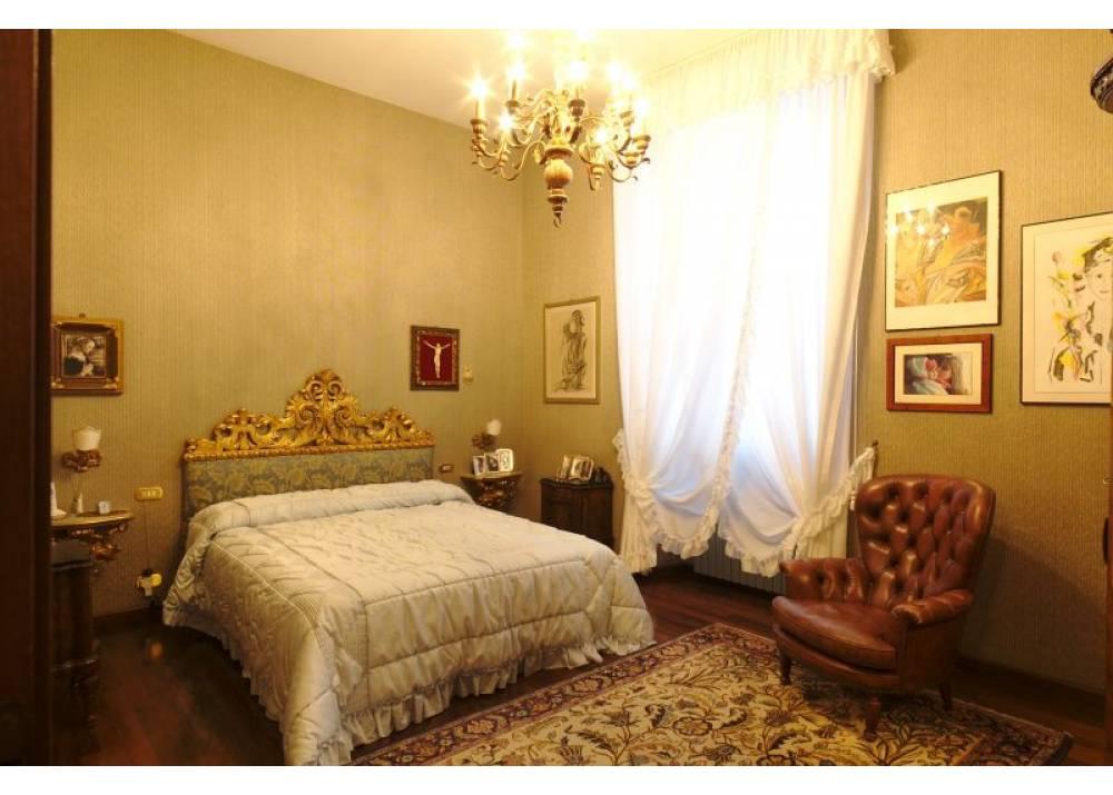 Vendita Appartamento a Parma quadrilocale Barilla Center di 230 mq