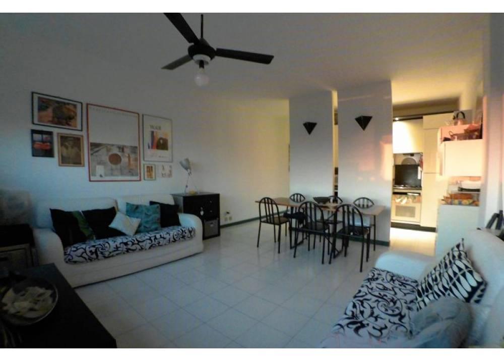 Vendita Appartamento a Parma bilocale Golese-Strada Baganzola di 66 mq
