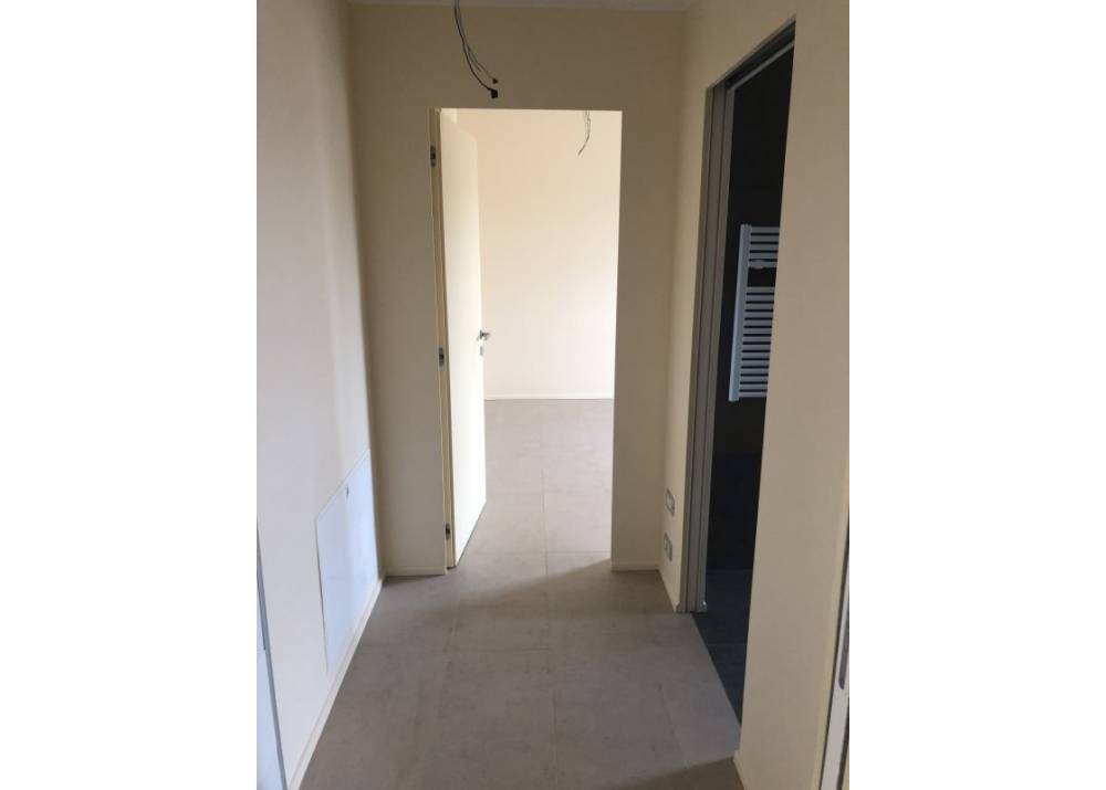 Vendita Appartamento a Parma bilocale san leonardo di 70 mq