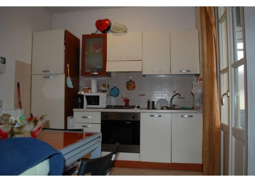 Vendita Appartamento a Parma bilocale Arco di San lazzaro di 50 mq
