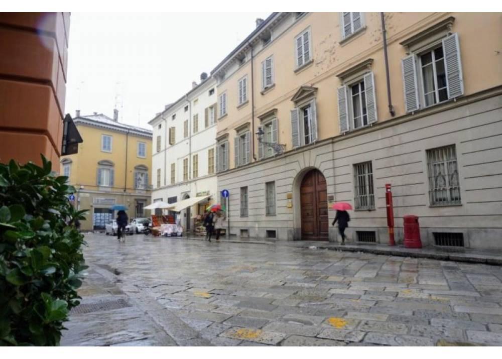 Vendita Appartamento a Parma Strada Luigi Carlo Farini Centro Storico di 118 mq
