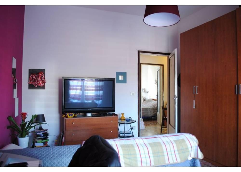 Vendita Appartamento a Parma trilocale Montanara/Bandini di 85 mq