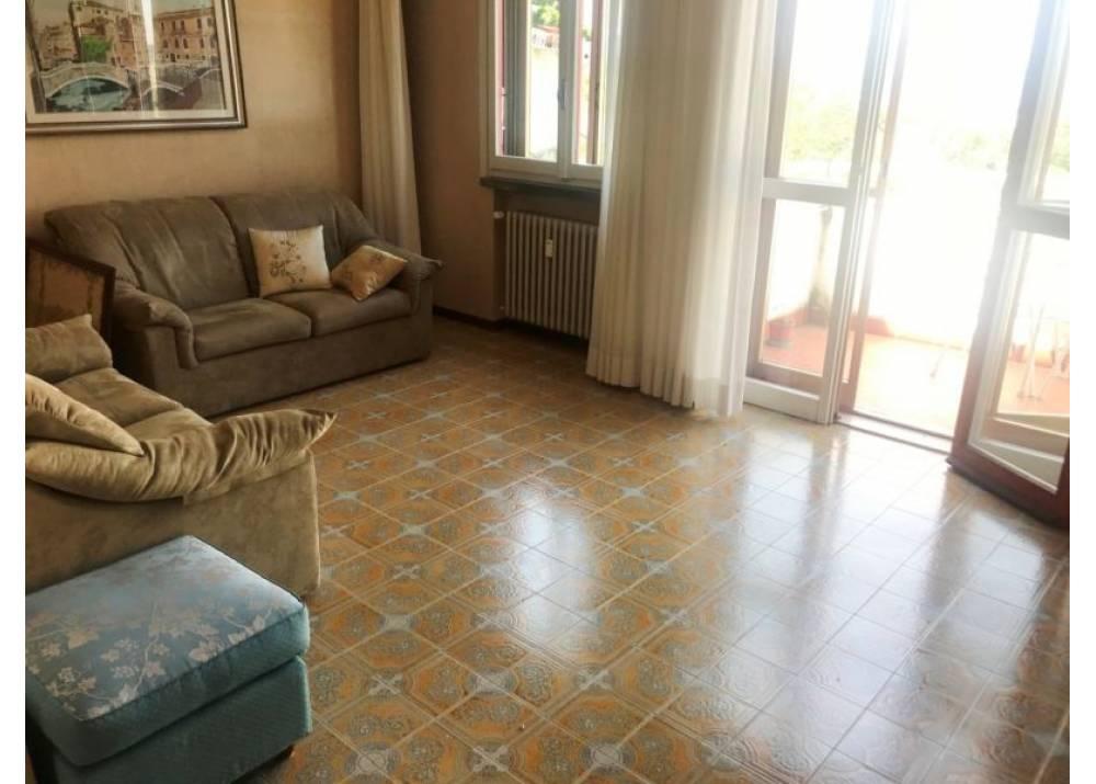 Vendita Appartamento a Fornovo di Taro quadrilocale  di 125 mq