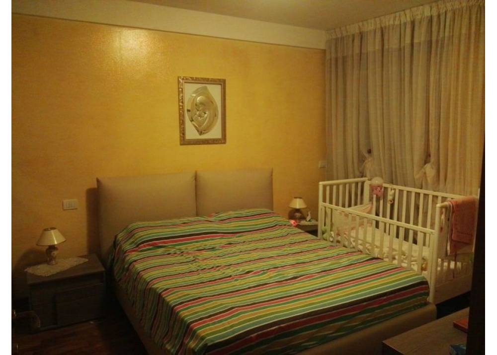 Vendita Appartamento a Parma trilocale  di 70 mq