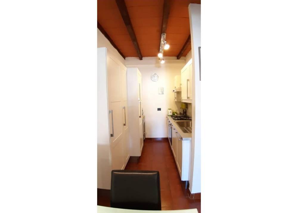 Affitto Appartamento a Parma monolocale Centro storico di 55 mq