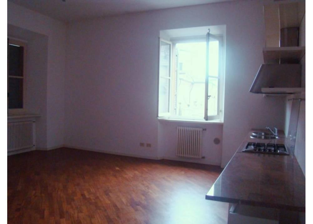 Affitto Appartamento a Parma Piazza Giuseppe Garibaldi Parma centro di 80 mq
