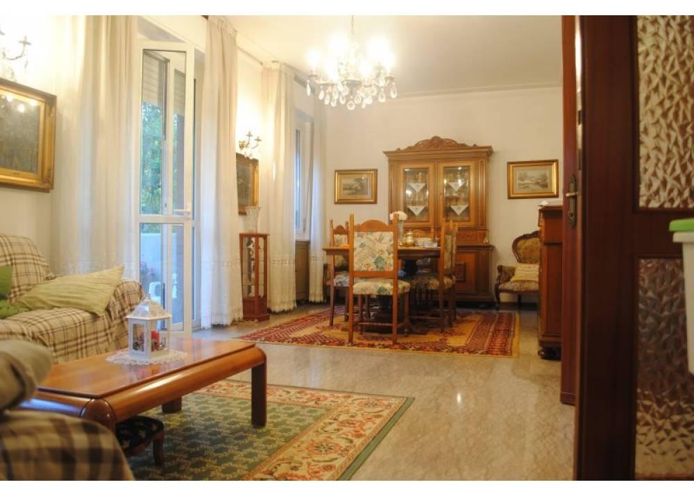 Vendita Appartamento a Parma trilocale Montanara di 123 mq