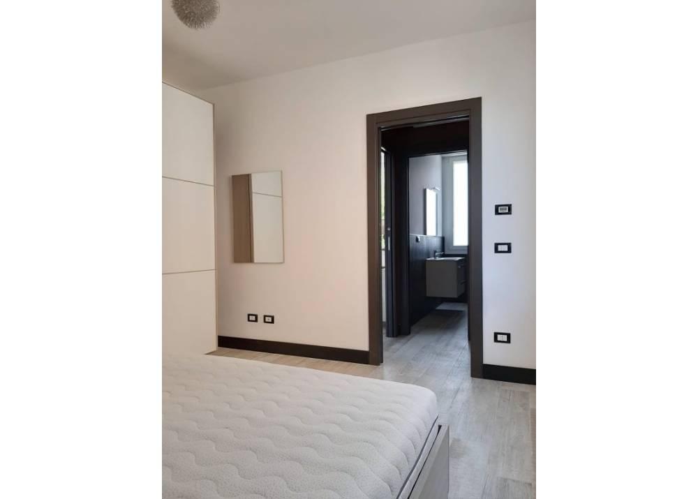 Affitto Bilocale a Parma  Q.re San Leonardo di 55 mq