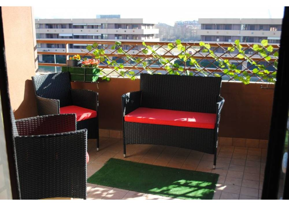 Vendita Appartamento a Parma bilocale Montanara di 54 mq