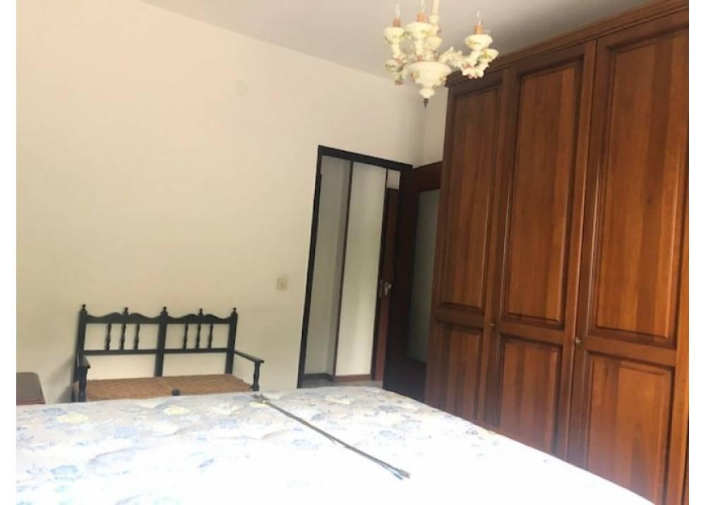 Affitto Appartamento a Parma quadrilocale Q.re Montanara di 90 mq