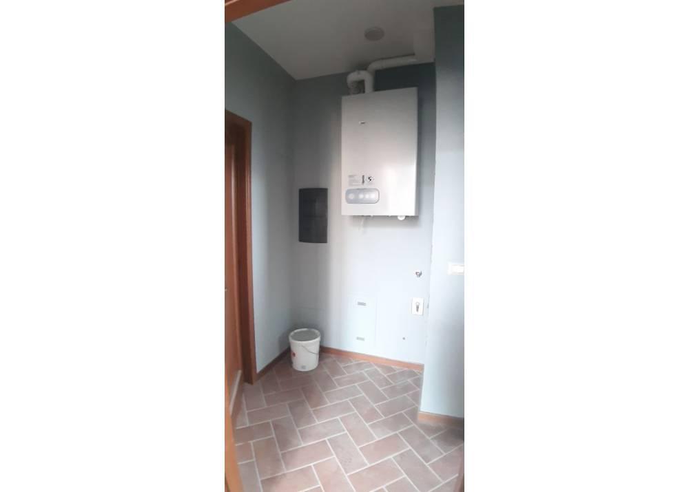Affitto Bilocale a Parma  Q.re San Lazzaro di 60 mq