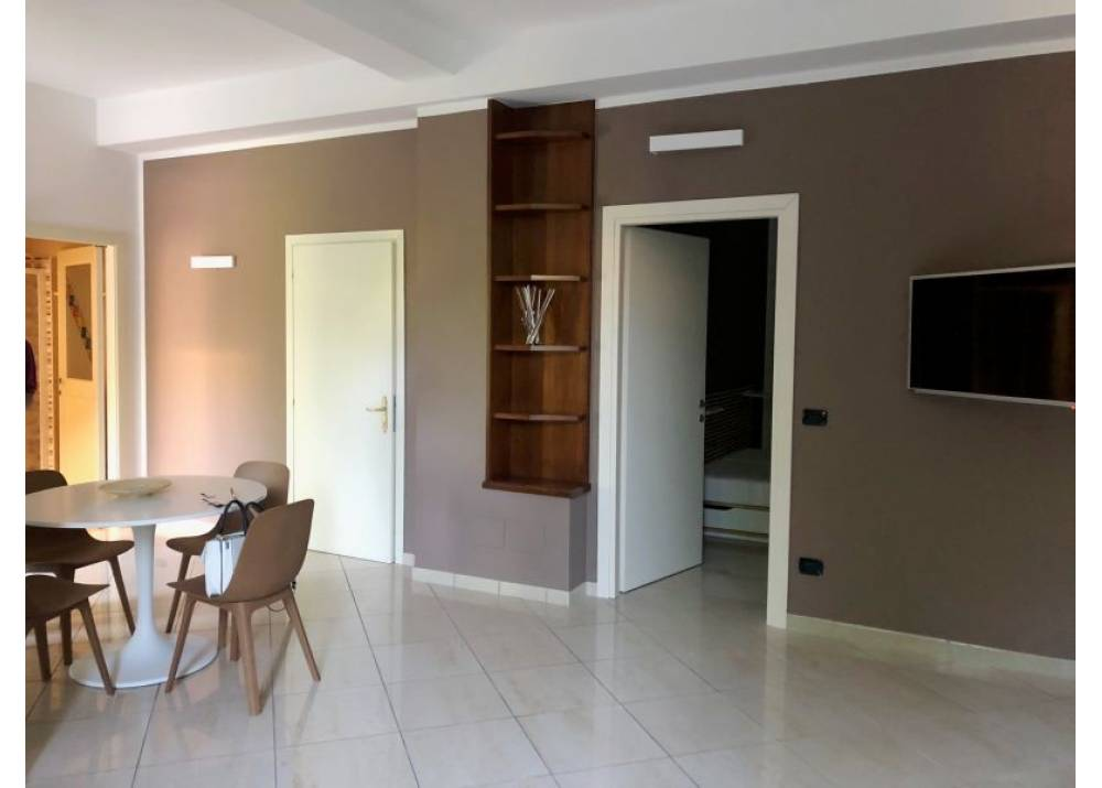 Affitto stanza a Parma  San Lazzaro di 55 mq