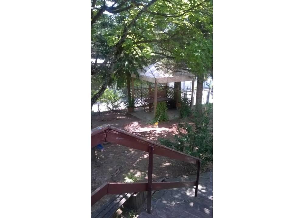 Vendita Villa a Langhirano Strada della Pineta  di 92 mq