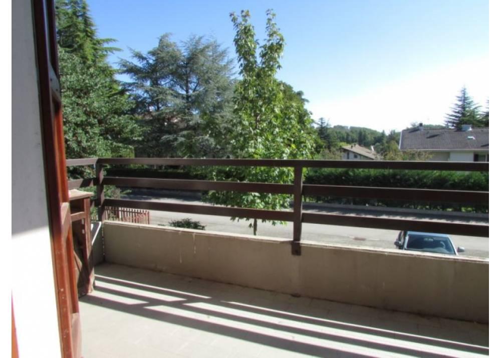 Vendita Appartamento a Neviano degli Arduini trilocale  di 90 mq