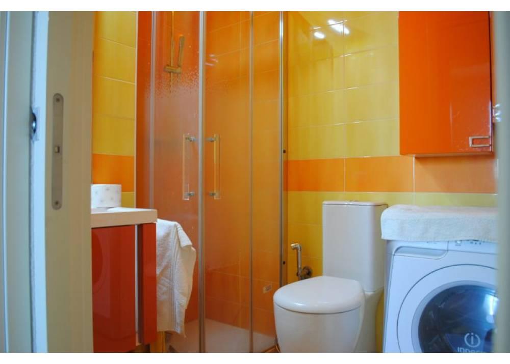Vendita Appartamento a Parma quadrilocale Eurosia/Budellungo di 130 mq