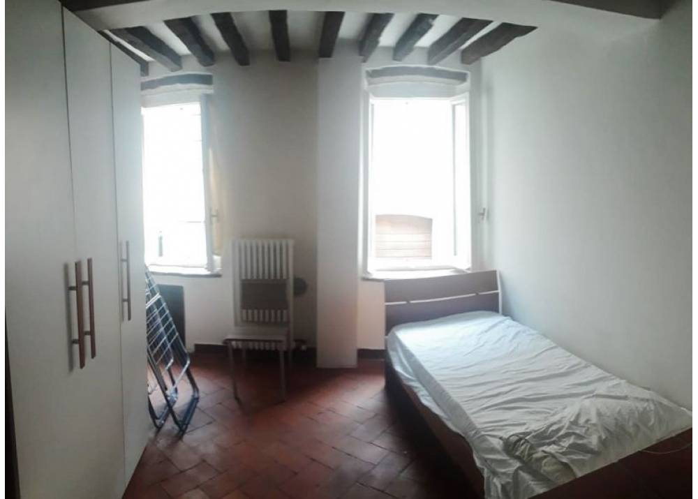 Affitto Appartamento a Parma bilocale Oltretorrente di 27 mq