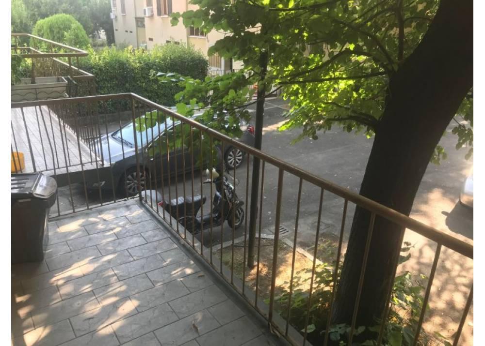 Vendita Appartamento a Parma trilocale  di 77 mq