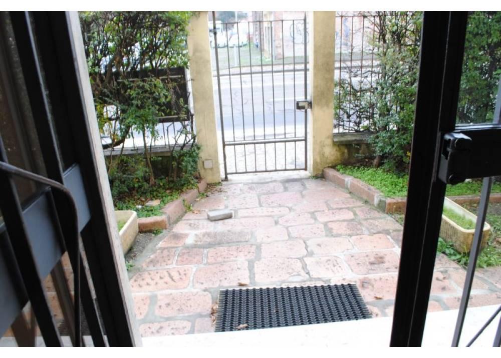 Vendita Appartamento a Parma  crocetta di 83 mq