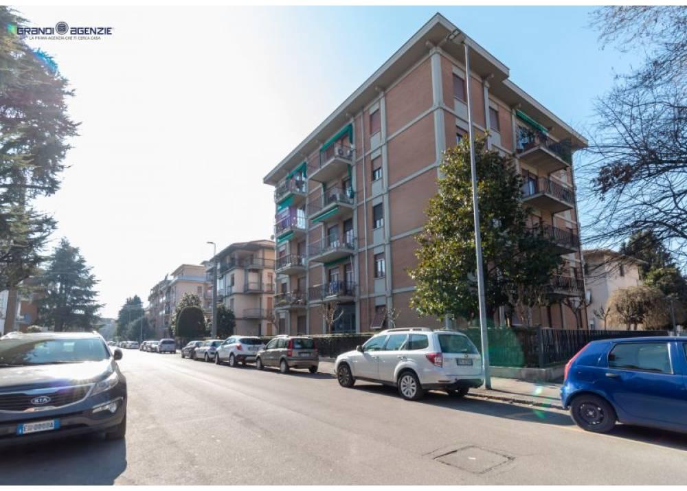 Vendita Appartamento a Parma trilocale Montanara di 87 mq
