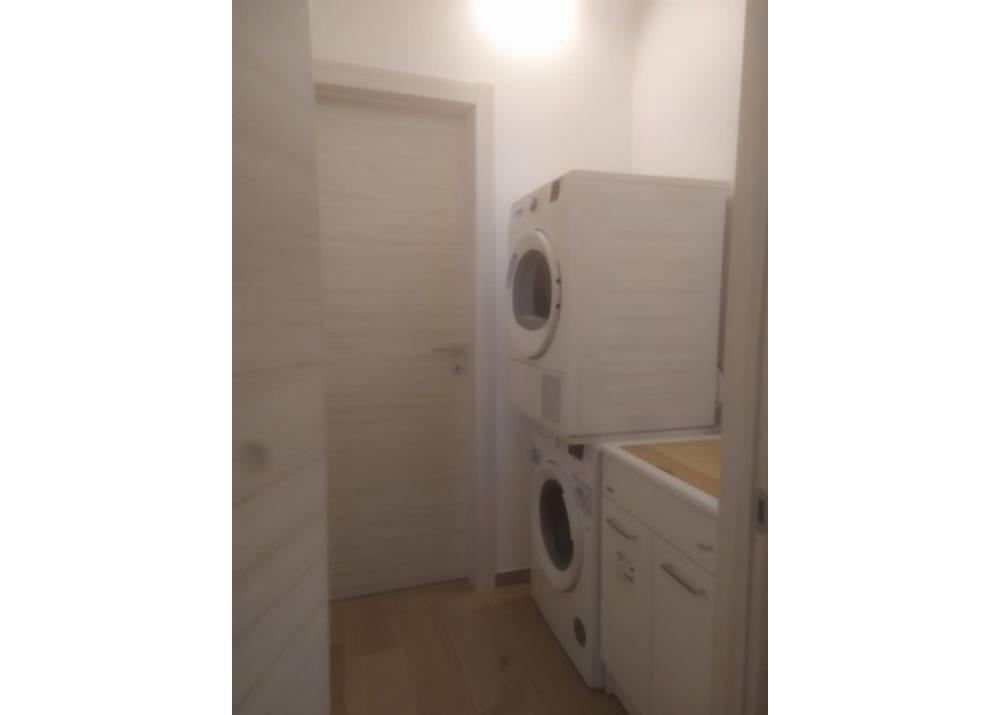 Affitto Appartamento a Parma  Pratibocchi di 110 mq