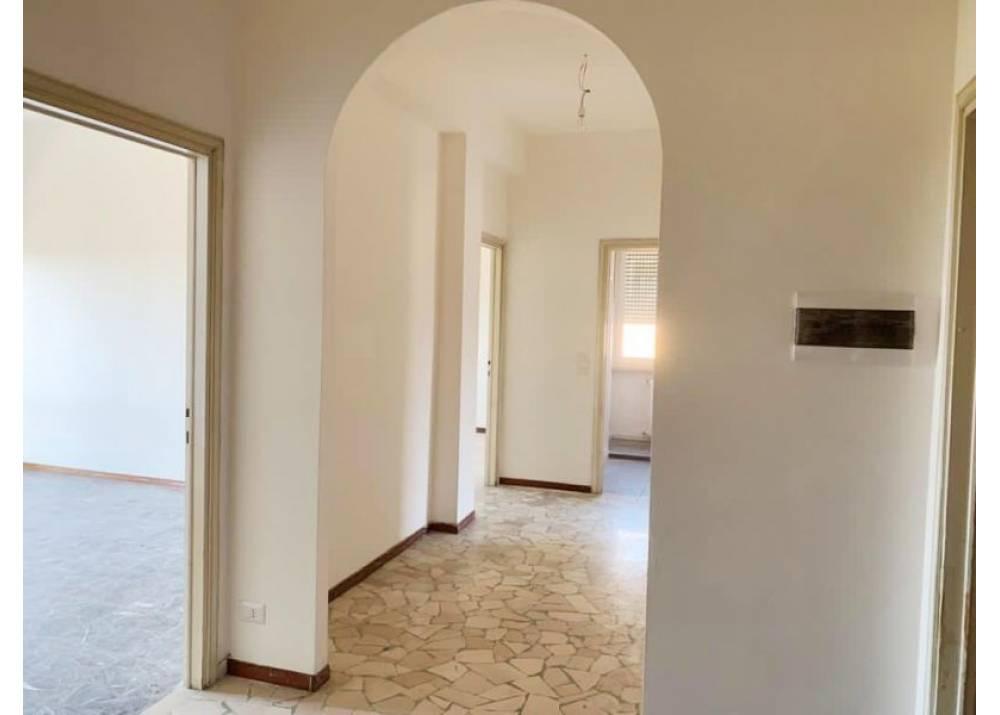Affitto Trilocale a Parma   di 80 mq