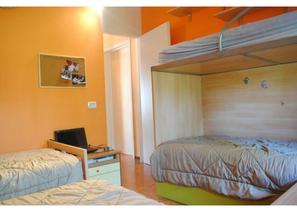 Vendita Appartamento a Sorbolo quadrilocale  di 110 mq
