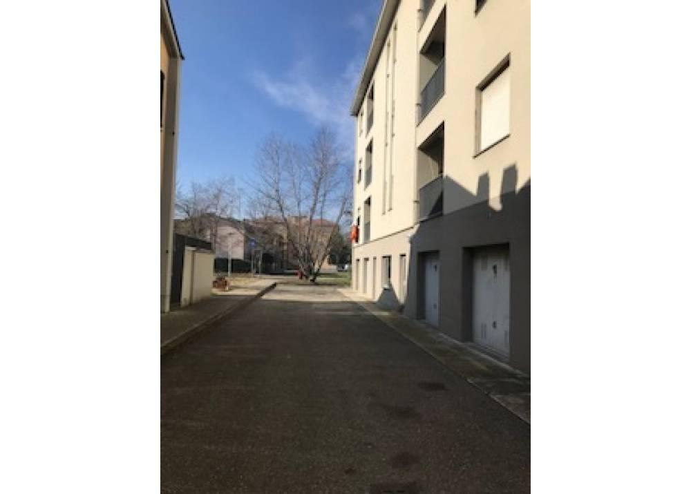Affitto Appartamento a Parma bilocale  di 60 mq