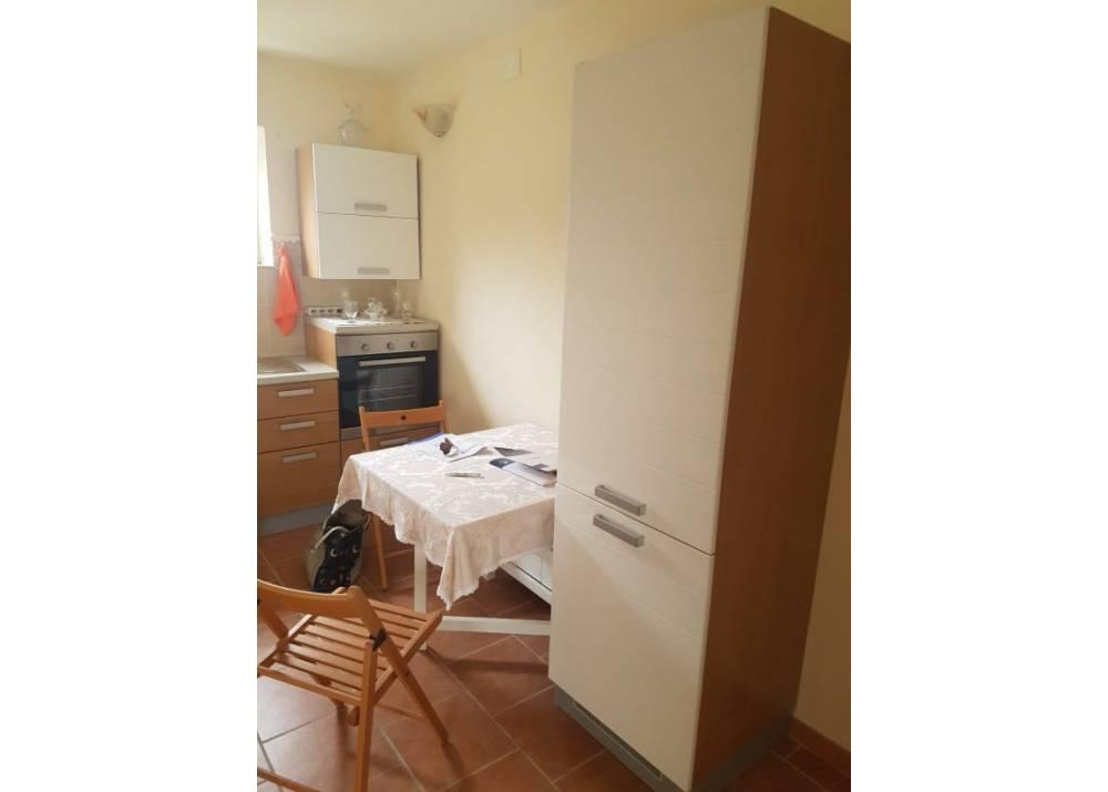 Vendita Appartamento a Collecchio bilocale  di 50 mq