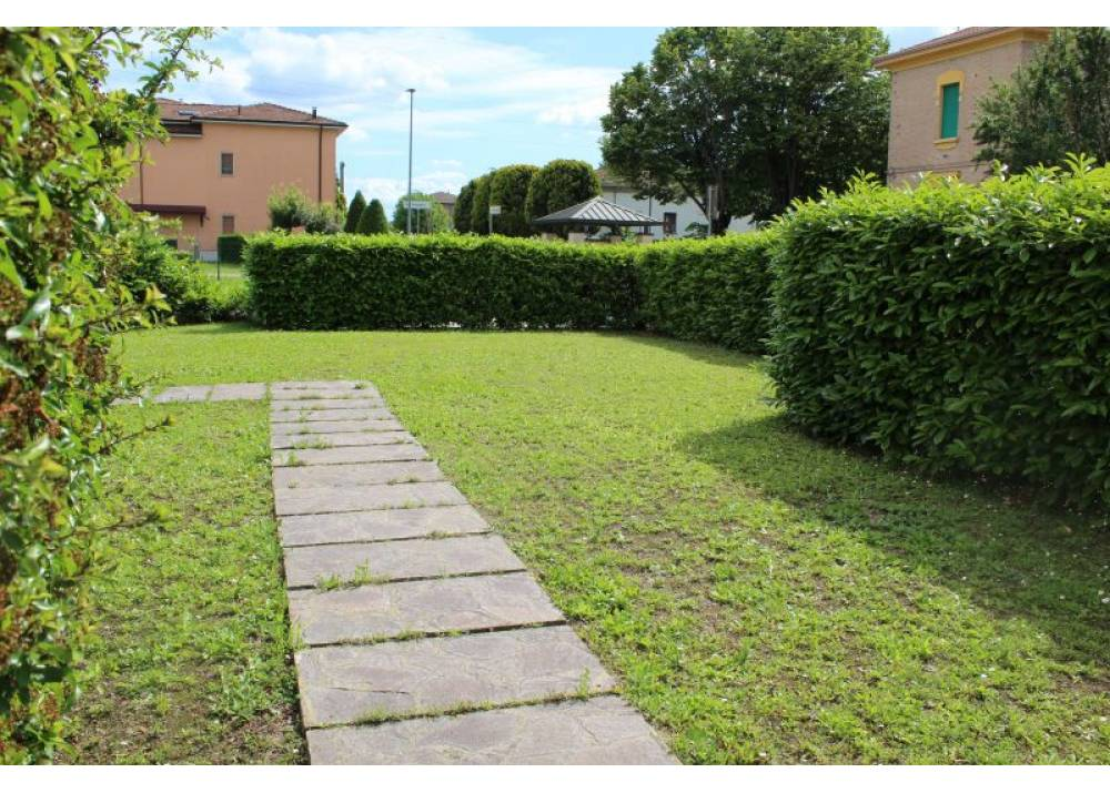 Vendita Appartamento a Parma trilocale benedetta di 95 mq