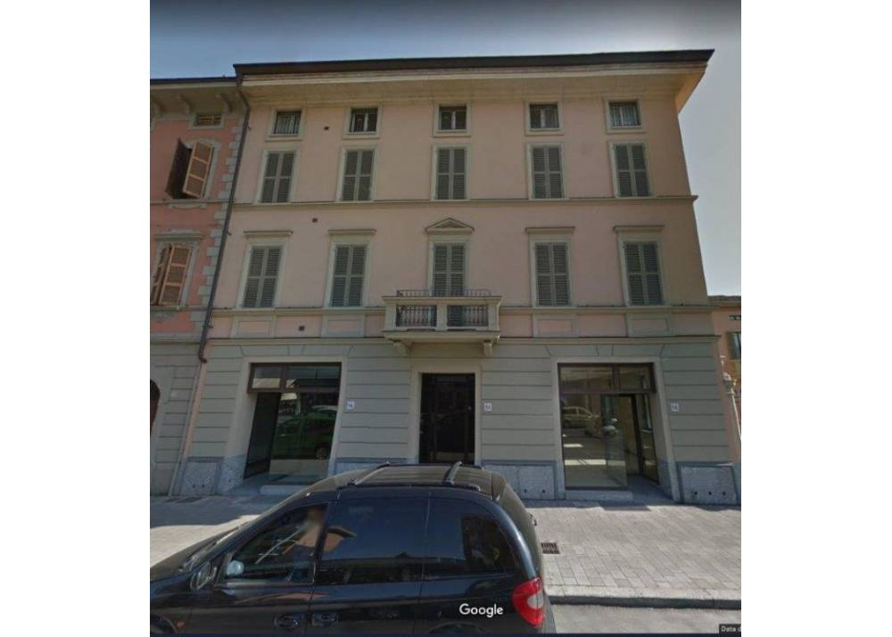 Affitto Trilocale a Parma bilocale San Lazzaro di 85 mq