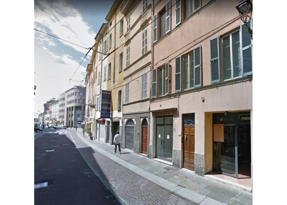 Vendita Appartamento a Parma bilocale Oltretorrente di 107 mq