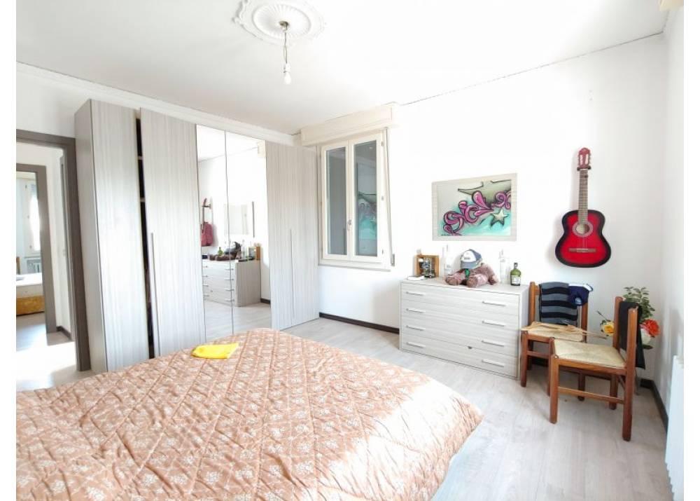 Vendita Appartamento a Colorno trilocale  di 115 mq