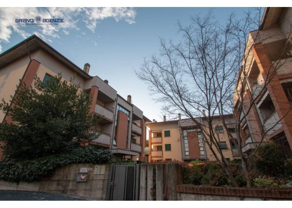Vendita Quadrilocale a Parma  Molinetto di 132 mq