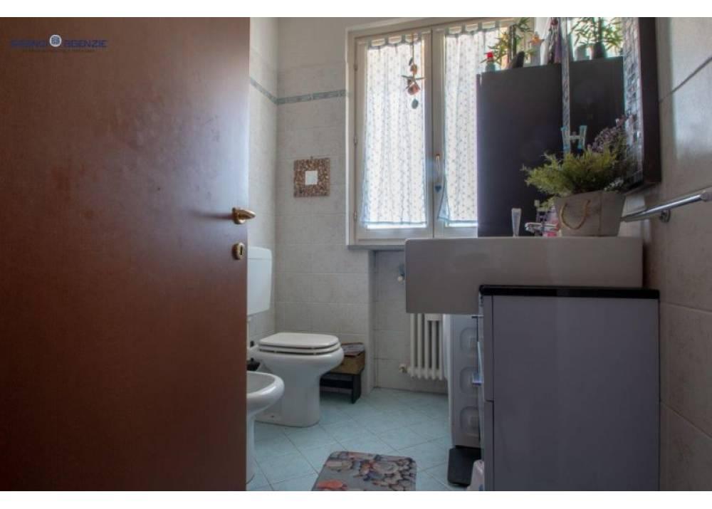 Vendita Trilocale a Parma  Crocetta di 80 mq