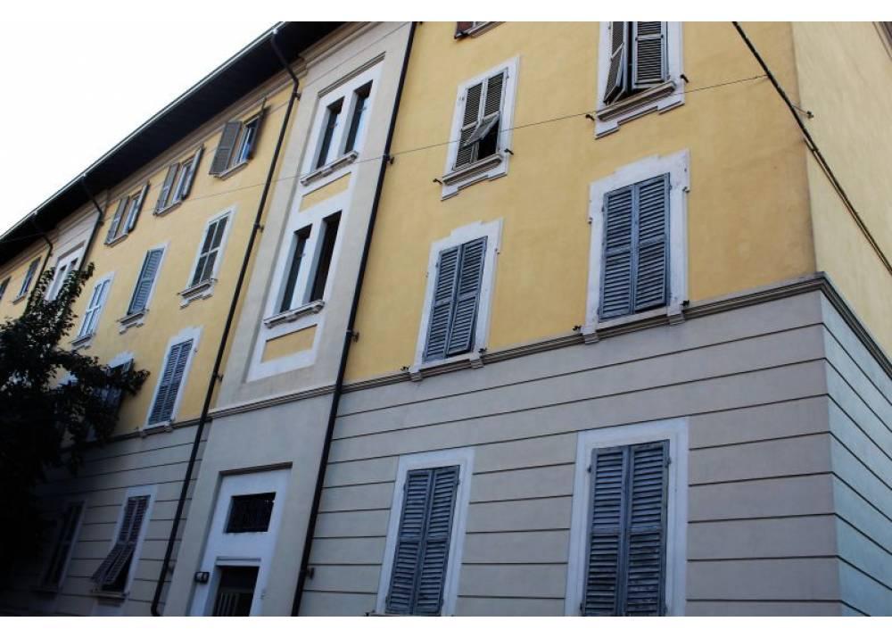 Vendita Appartamento a Parma trilocale Parma Centro di 75 mq