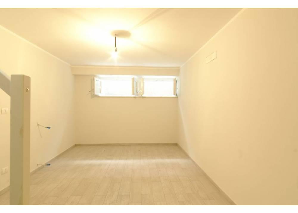 Vendita Appartamento a Parma trilocale Zona ospedale di 67 mq