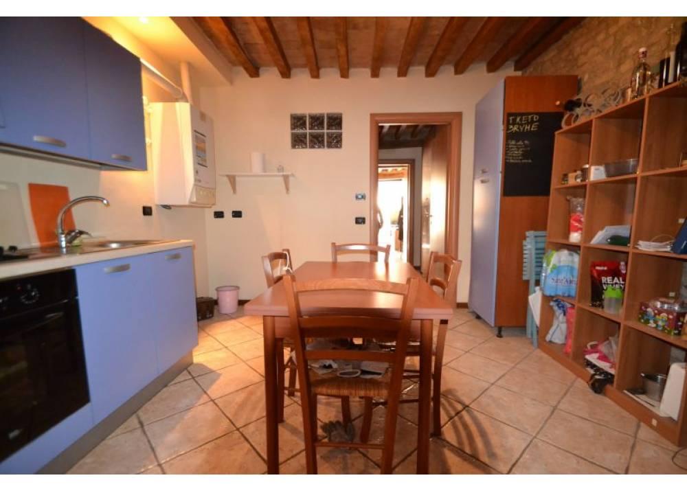 Vendita Appartamento a Parma bilocale Oltretorrente di 60 mq