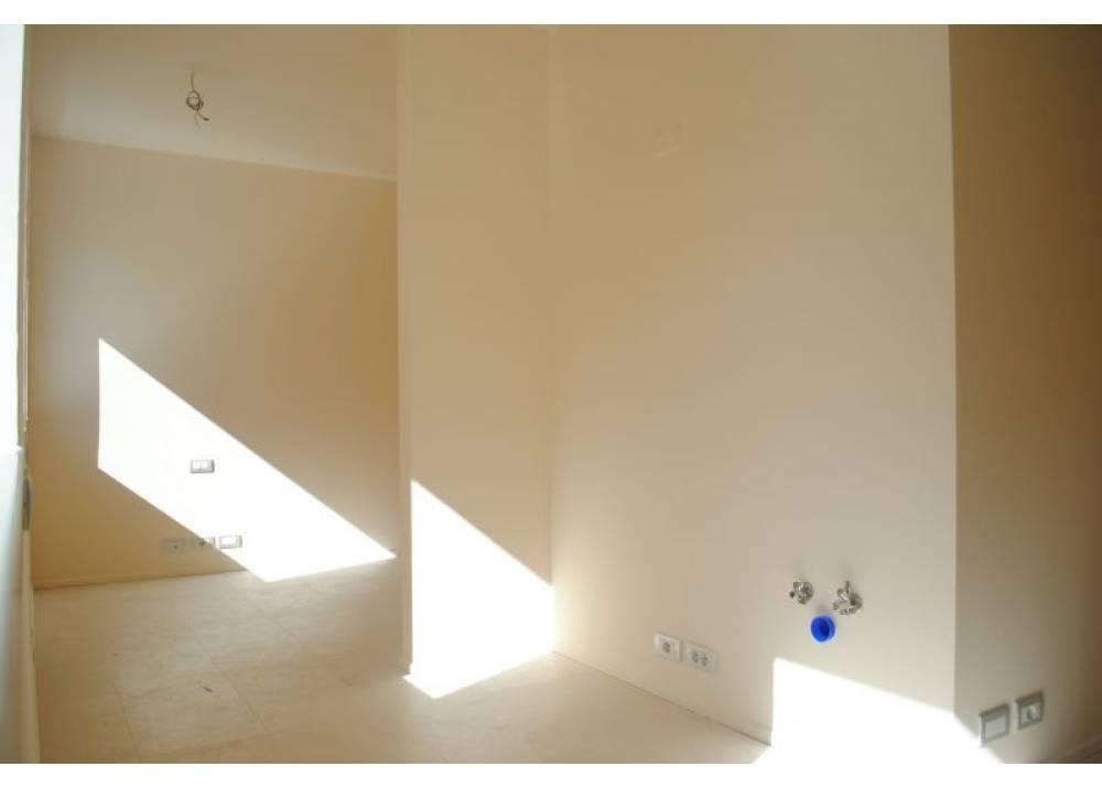 Vendita Appartamento a Parma  san leonardo di 40 mq