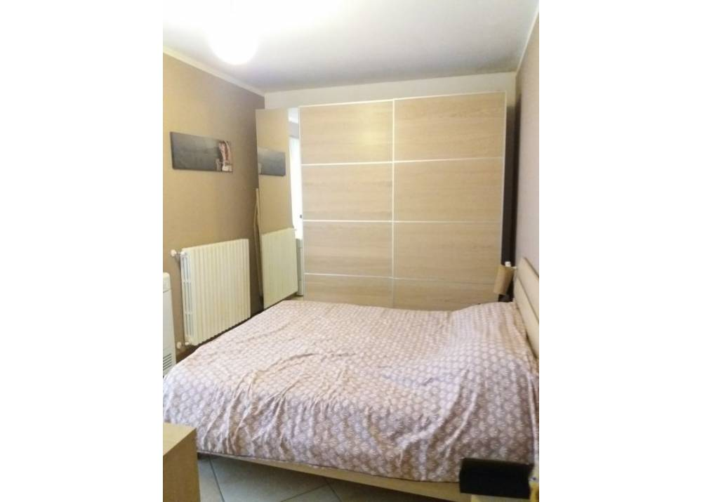 Affitto Appartamento a Parma trilocale Crocetta di 70 mq